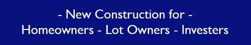 ConstructionorHomeownerss
