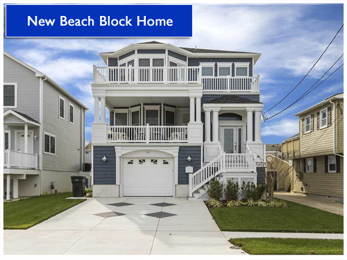 319 39th Street South, Brigantine NJ