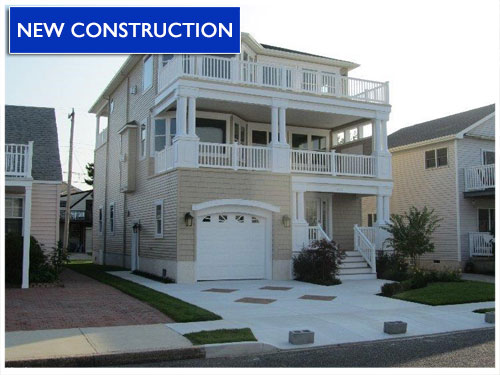 348 8th St. SBrigantine, NEW JERSEY 08203