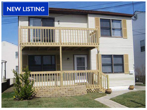 903 Beach Ave E,  Brigantine,  NEW JERSEY 08203
