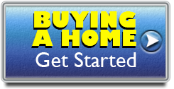 Brigantine Realty buying a home