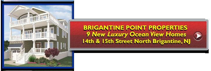 Brigantine Realty Brigantine Point Properties