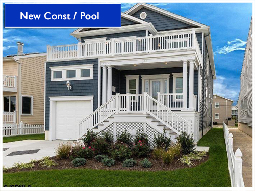 107 22nd St. South Brigantine, NJ 08203