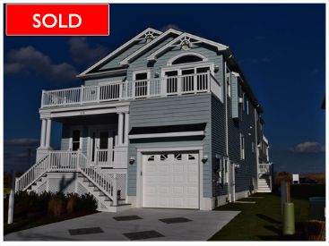 215 14th Street North, Brigantine NJ 08203