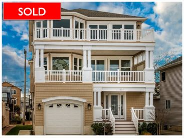 332 39th St South Brigantine, NJ